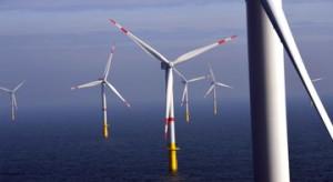 Polska staje się gorącym rynkiem w morskiej energetyce wiatrowej