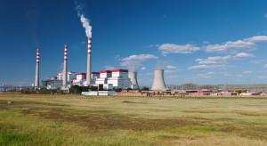 2019 rok - wbrew tendencji - świetny dla nowych elektrowni węglowych