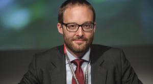 Marek Dietl, prezes GPW, w rozmowie z WNP.PL: Nowy instrument może pomóc firmom