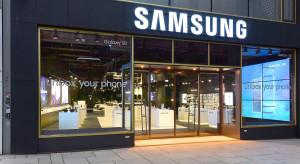 Samsung Display zaprzestanie produkcji LCD do końca 2020 r.