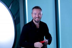 Polski producent gier reaguje na koronawirusa i szykuje niespodziankę dla graczy