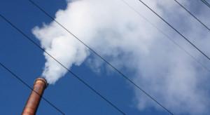 KE nie rezygnuje z zaostrzenia celu redukcji emisji gazów cieplarnianych