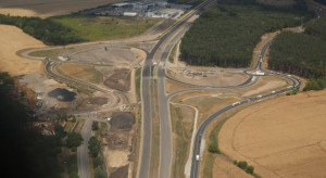 Wielkopolskie: Podpisano umowy na inwestycje w ramach budowy S5 Poznań – Wrocław