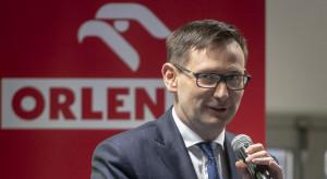Orlen dostał zgodę Komisji Europejskiej na przejęcie dużego koncernu
