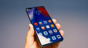 Najnowsze telefony Huawei zawierają części z USA mimo obostrzeń handlowych