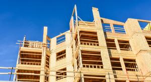 Polskie Domy Drewniane kupują działki pod budowę osiedli