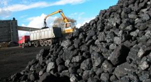 ARP: w lutym spadły krajowe ceny węgla dla energetyki, wzrosły dla ciepłownictwa