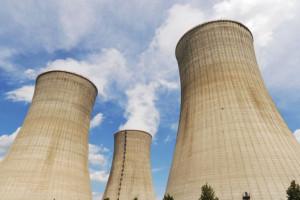 PGE nie udźwignie budowy elektrowni jądrowej