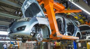 Fabryki Nissana w USA zamknięte do końca kwietnia