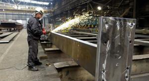 Agencja Fitch obniżyła prognozę dynamiki PKB Polski
