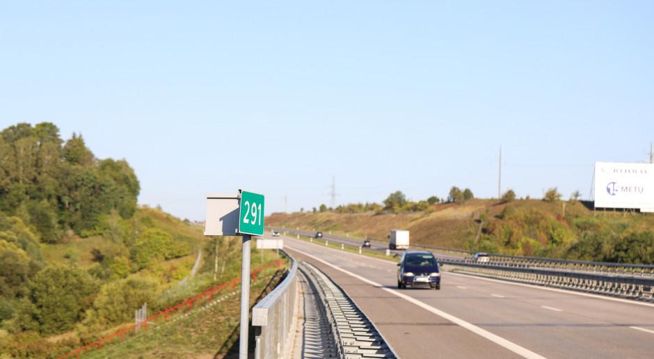 Litwa: Zakaz wjazdu dla samochodów osobowych z Rosji i Białorusi