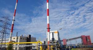 Spółka JSW Koks unieważniła przetarg na modernizację baterii w Dąbrowie Górniczej