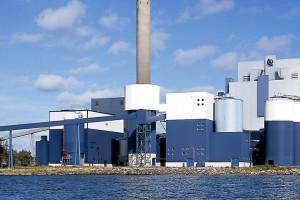 Ostatnia elektrownia węglowa w tym kraju wkrótce trafi do rezerwy mocy