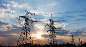 Na Towarowej Giełdzie Energii rekordowe obroty prądem i gazem