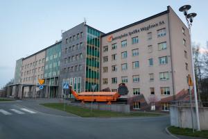 JSW: sankcje wobec pracowników przekazujących fałszywe informacje nt. koronawirusa