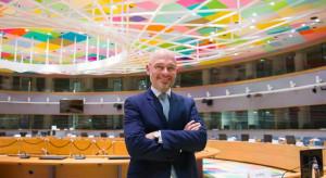 Eksperci będą rekomendować ministrowi kierunki rozwoju OZE