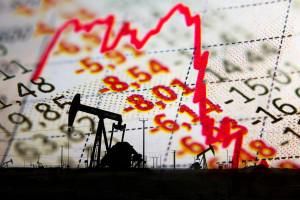 Są kolejne ofiary wojny cenowej na rynku ropy