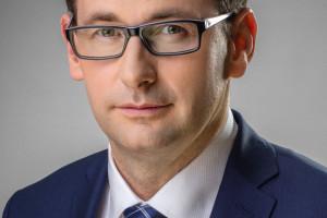 100 mln zł na walkę z koronawirusem od Orlenu