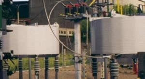 Rekordowe wyniki finansowe APS Energia