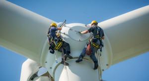 Koronawirus zaraził energetykę odnawialną. Pojawił się alarmujący raport