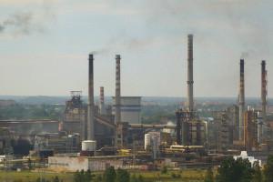 Sąd zatwierdził warunki przetargu na sprzedaż ISD Huty Częstochowa
