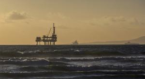 W wojnie naftowej pojawił się nowy gracz