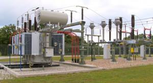 Energa Operator wydała 600 mln zł na inwestycje
