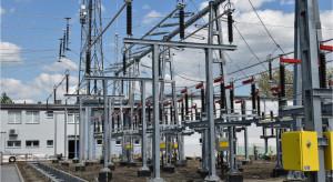 Rachunki za prąd w czasie epidemii