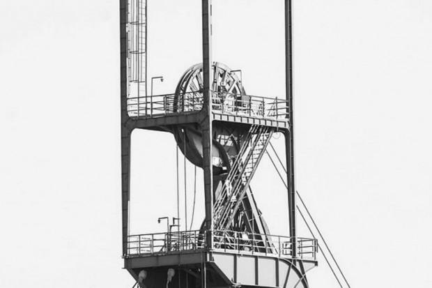 Sierpień 80 wnioskuje do ministra zdrowia w sprawie badań górników na obecność koronawirusa